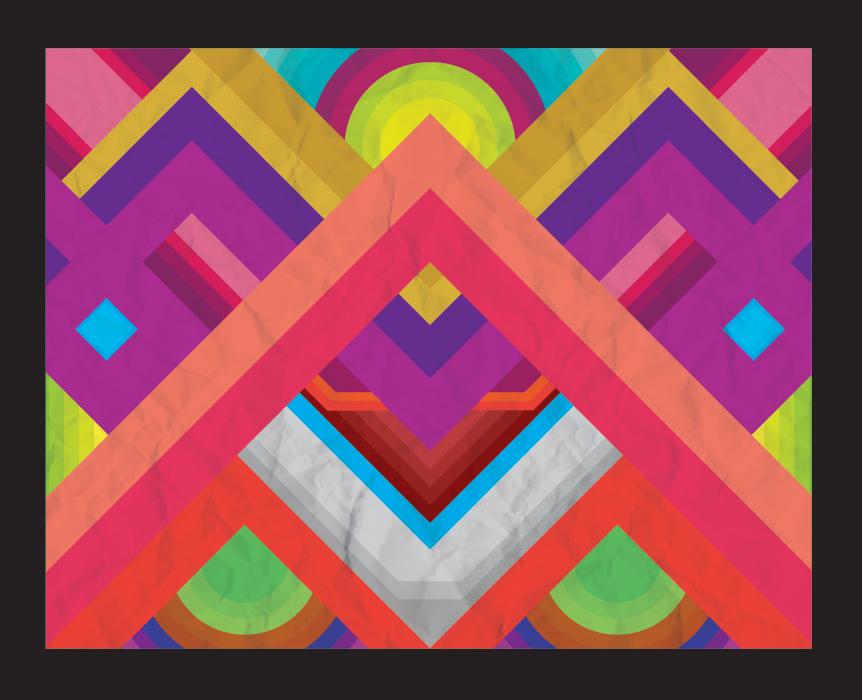 graphic-design-inspiration-joe-van-wetering-colourful3