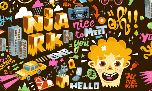 graphic-design-inspiration-niark1-illustration2