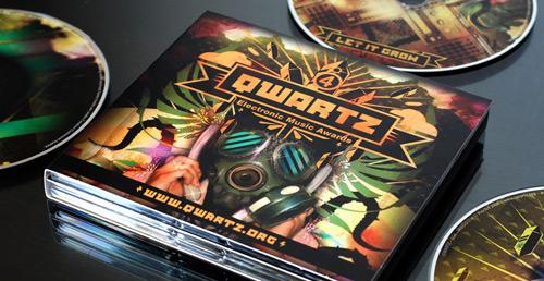 graphic-design-inspiration-niark1-qwartzcompil