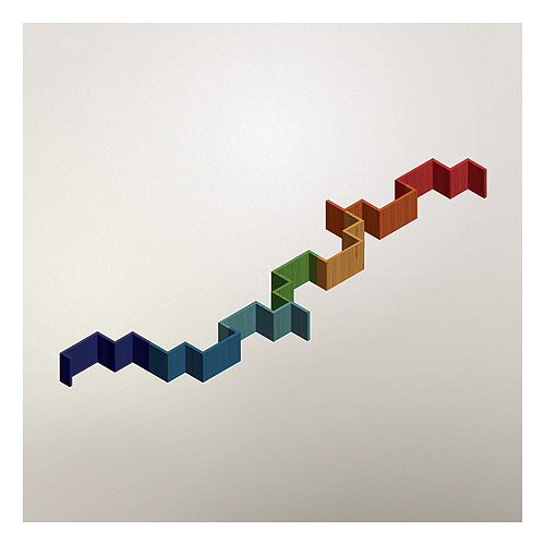 graphic-design-inspiration-nigel-evan-dennis-wedgescolor