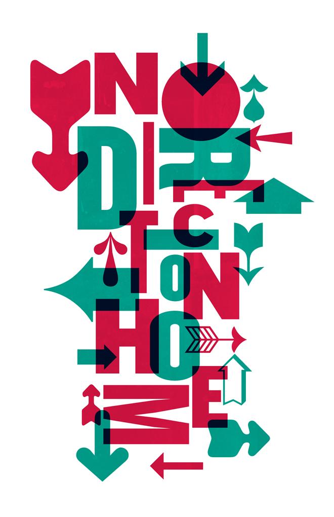graphic-design-inspiration-richard-perez-2
