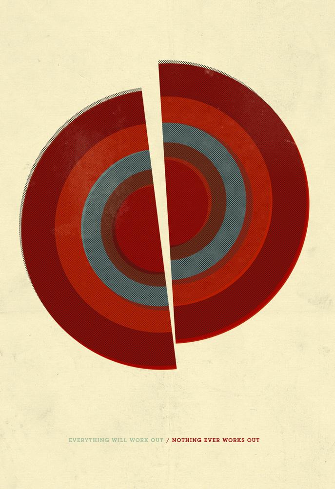 graphic-design-inspiration-richard-perez-3