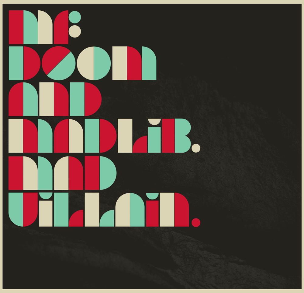 graphic-design-inspiration-richard-perez-typography