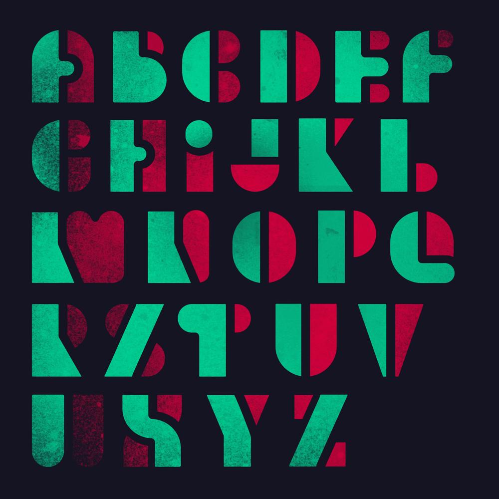 graphic-design-inspiration-richard-perez-typography2