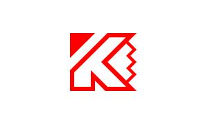 logo-inspiration-kode-kodespark