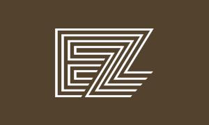logo-inspiration-ranganth-ez