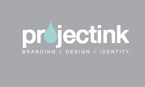 logo-inspiration-tomas-barcys-projectink