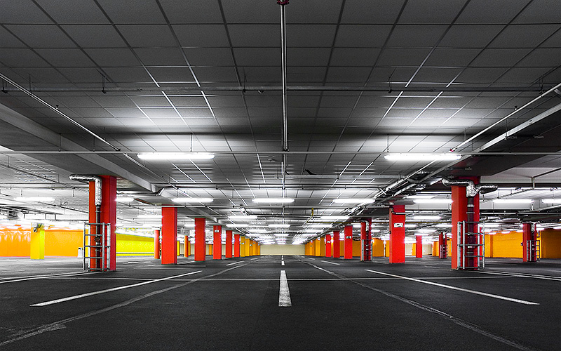 photography-inspiration-branislav-kropilak-garage
