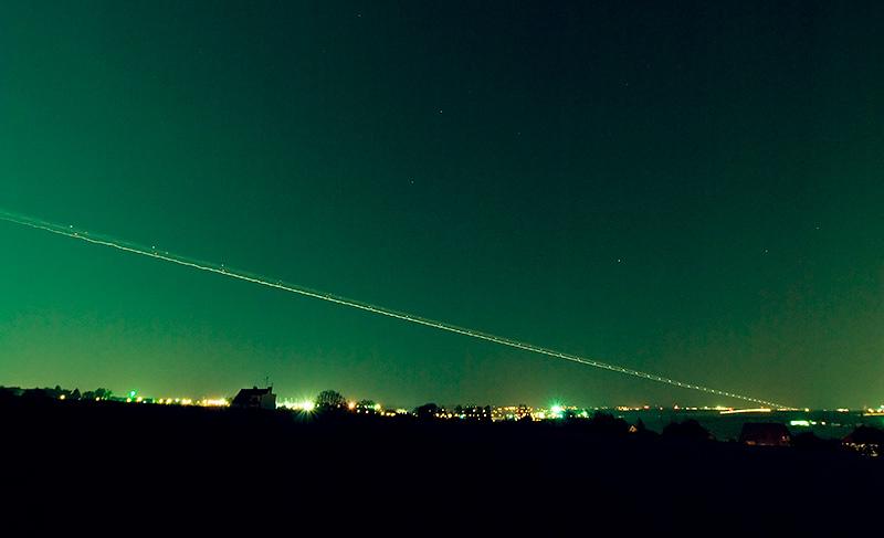 photography-inspiration-branislav-kropilak-landing1