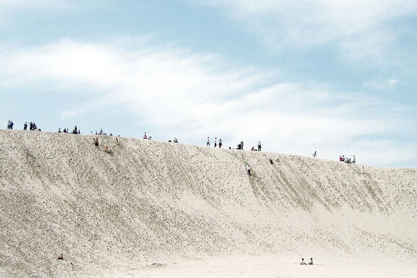 photography-inspiration-mikel-uribetxeberria-people