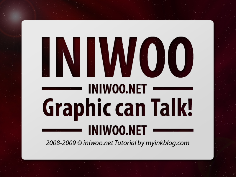 photoshop-tutorial-iniwoo