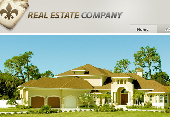 photoshop-tutorial-real-estate-web-design-preview1