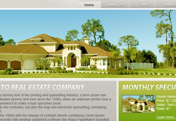 photoshop-tutorial-real-estate-web-design