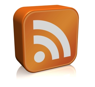 seo-rss-submission-sites-iniwoonet