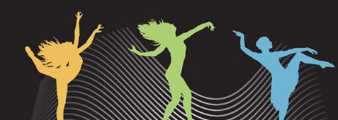 vector-freebies-dancers