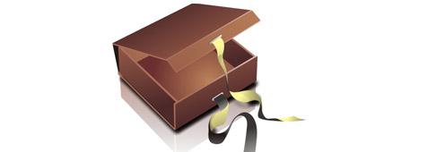 vector-freebies-giftbox