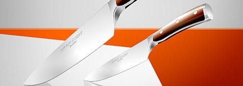 vector-freebies-redmillion_knives