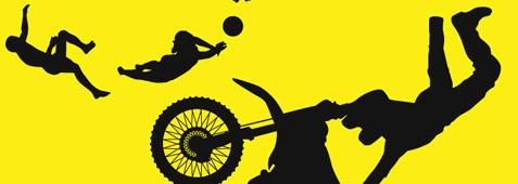 vector-freebies-sports