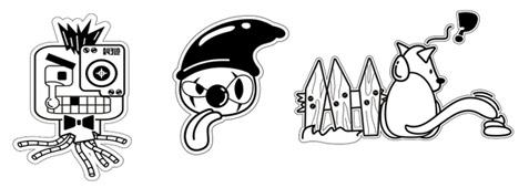 vector-freebies-sticker_character