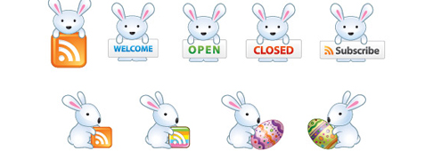 easter-freebies-easter-bunny-icons