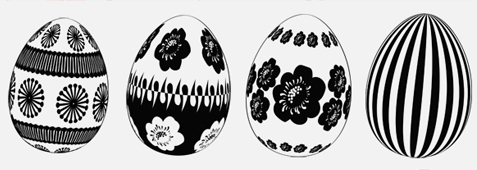 easter-freebies-easter-eggs-brushes-for-photoshop