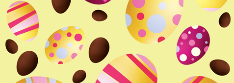 easter-freebies-easter-eggs-seamless-background-vector