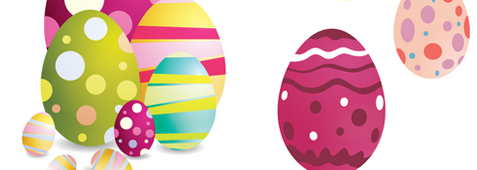 easter-freebies-easter-eggs-vector-2