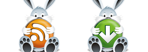 easter-freebies-easter-icons-by-dryicons
