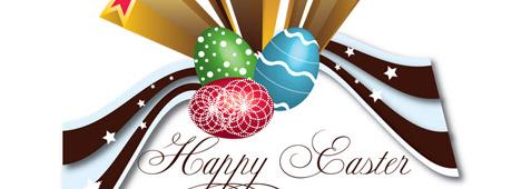 easter-freebies-eggcellent-eggs-vector