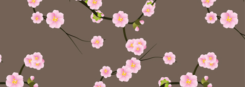 easter-freebies-first-spring-blossoms-free-photoshop-and-illustrator-patterns
