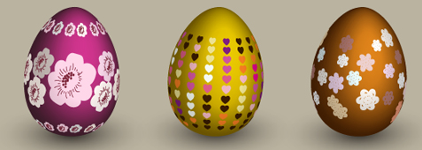 easter-freebies-veggtors-more-eggs-vector