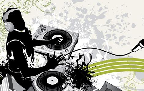freebies-music-vectors-dj-electrique