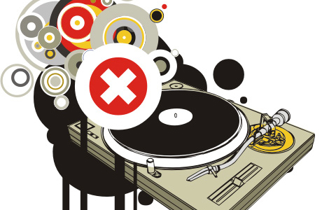 freebies-music-vectors-dj-tools