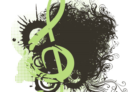freebies-music-vectors-merry-melodies