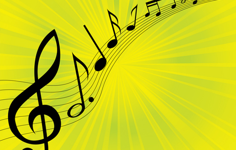 freebies-music-vectors-music-melody-background