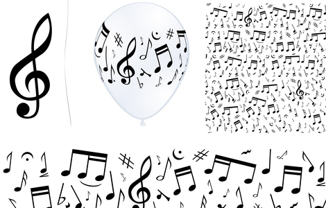 freebies-music-vectors-music-notes