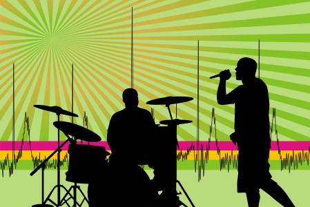 freebies-music-vectors-music-pulse