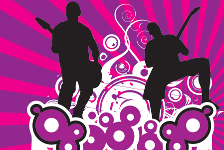 freebies-music-vectors-musical-graphic
