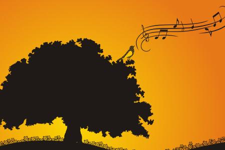 freebies-music-vectors-summer-song