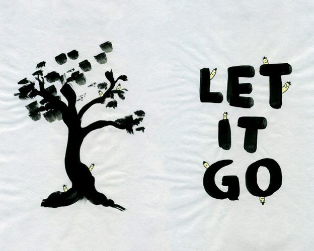 illustration-inspiration-matt-lee-let-it-go