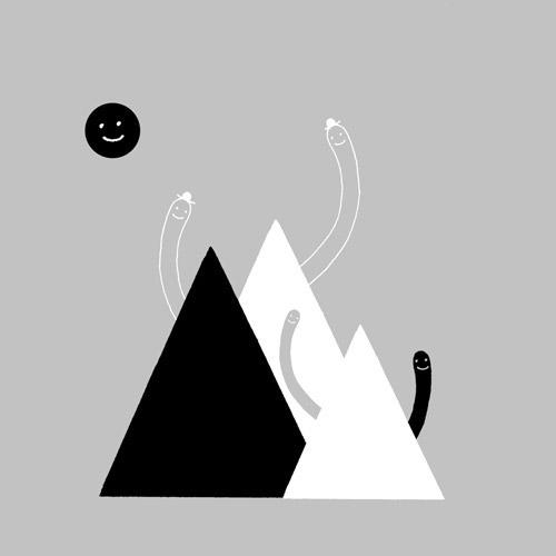 illustration-inspiration-matt-lee-worms