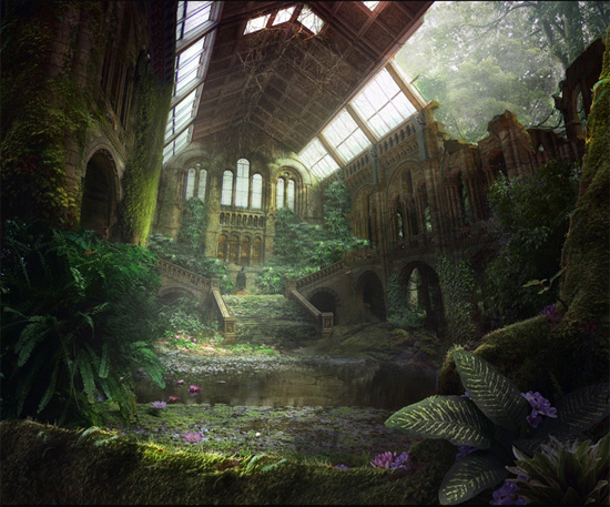 digital-art-inspiration-david-edwards-church