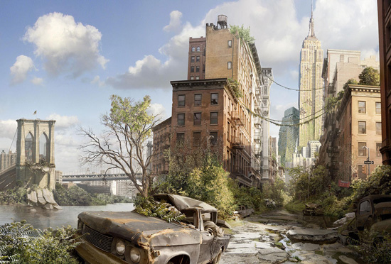 digital-art-inspiration-destroyed-new-york