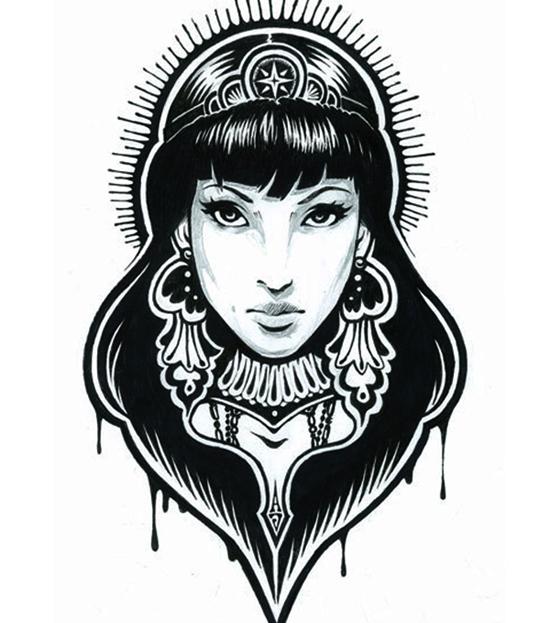 illustration-inspiration-adam-isaac-jackson