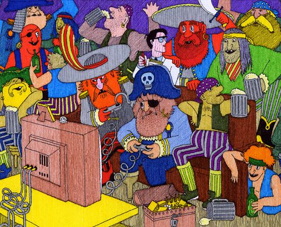 illustration-inspiration-jim-stoten