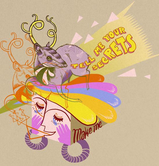 illustration-inspiration-julia-sonmi-heglund