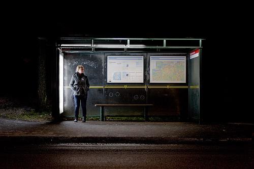 photography-inspiration-sannah-kvist-bus-stop