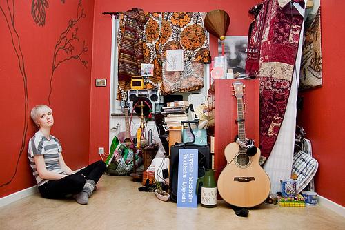 photography-inspiration-sannah-kvist-colourful-room