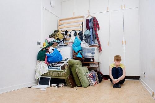 photography-inspiration-sannah-kvist-room