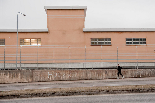 photography-inspiration-sannah-kvist-running